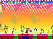 Super Boomer Max game