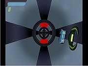 Play Trn 47 surversion Game