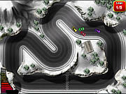 Play Micro racers 2 Game