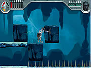 Bionicle Matoro game