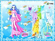 Aquarius Spiele