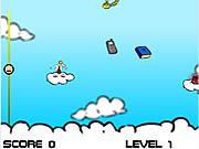Play Heavens hoodlum Game