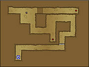 Play The explorer 01 Game