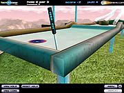 Play Verti golf 2 Game