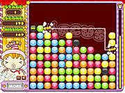Circus Pop game