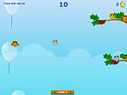 Play First flight Game