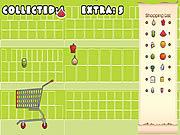 Play Shop till you drop Game