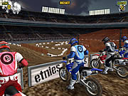Play Braap braap Game