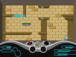 玩免费游戏 BugBug in Skytower