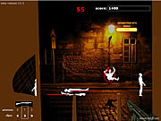 Play Bloody day part 2 Game