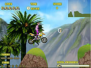 Play Uphill rush Game
