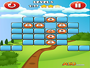 Jumpers Family game
