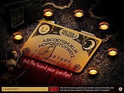 jeu Ask the Spirits 2