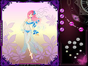 Play Fairy 25 Game