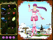 Play Fairy 27 Game