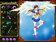 Fairy 28 game
