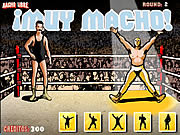 Play Nacho libre nacho match o Game