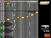 Play Shooting force Game