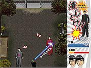 juego Tsubuchi
