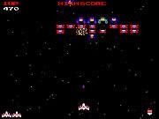 juego Galagon 2004