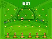 Eyedrops game