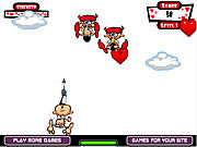 Play Angelico Game