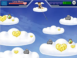 Permainan Valentiner