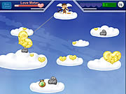 Play Valentiner Game