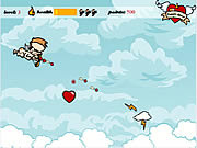 Play Cupids quest Game