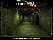 Play Hostel the killing floor Game