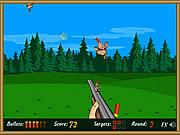 Play Trapshoot Game
