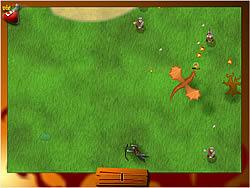मुफ्त खेल खेलें Dragon Flame