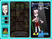 Play Princess maker Game