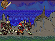 Play Wulfgar Game