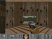 Play Doom reloaded Game