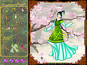 Play Fairy 30 Game