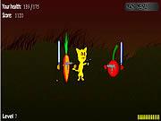 Play Kat killah 2 Game