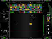 juego Boom Box 2