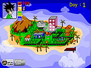 Play Elliv island Game