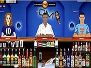 Jucați jocuri gratuite Drunken Masters
