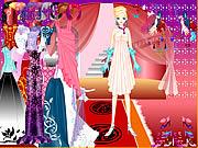 juego Prom Fashion