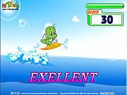 Play Surfng dooly Game