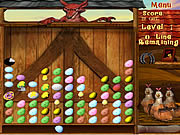 Play Pips egg cellent adventure Game