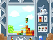 Play Bombaz Game
