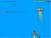 Play Cross fire Game