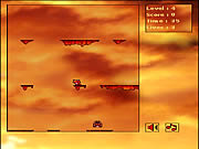 Play Hellbound Game