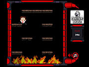 Play Escape from hell Game
