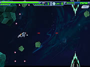Super Robot Advance game