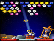 Play Star gazer Game