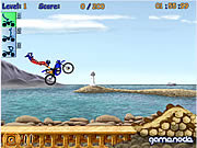 Play Fmx team Game
